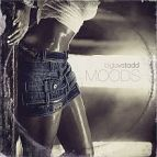 Big La Vs Todd - Moods