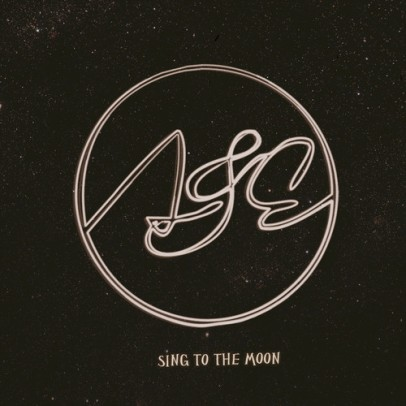 Alfa & Emmavie - Sing To The Moon (Laura Mvula Rework)