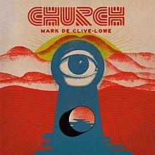 Church_MdCL