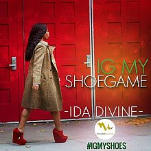 Ide Divine - IG My Show Game 2