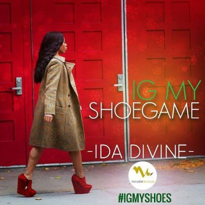 Ide Divine - IG My Show Game